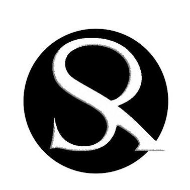 sirshannon