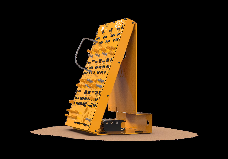 teenage-engineering-po-modular