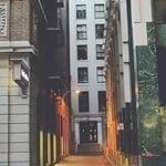 alleyway-2
