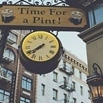 time-for-a-pint