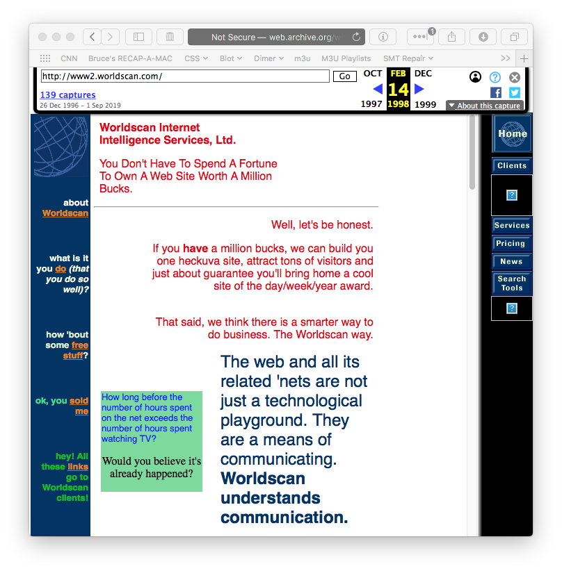worldscan.com on web.archive.org