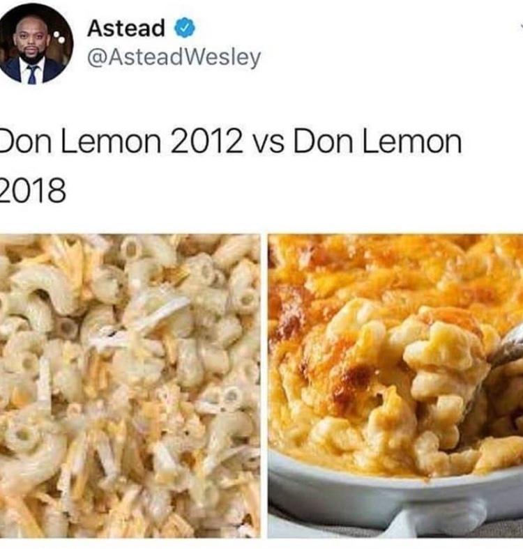 2018 11 03, 4 09 33 pm