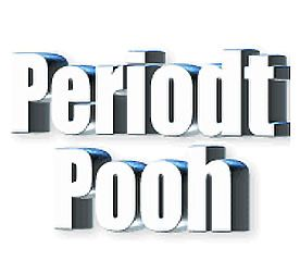 periodt