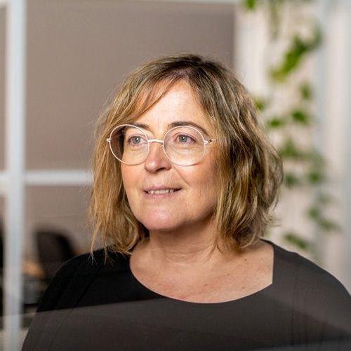 Rosa Llop