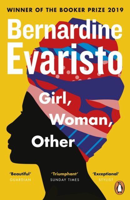 Girl,Women,Other by Karan Singh