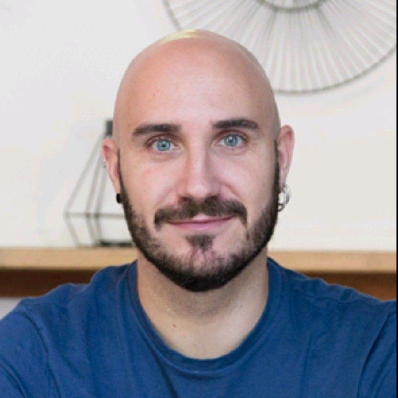 Pedro Arilla