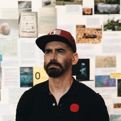 Wenceslao Sanz-Alonso