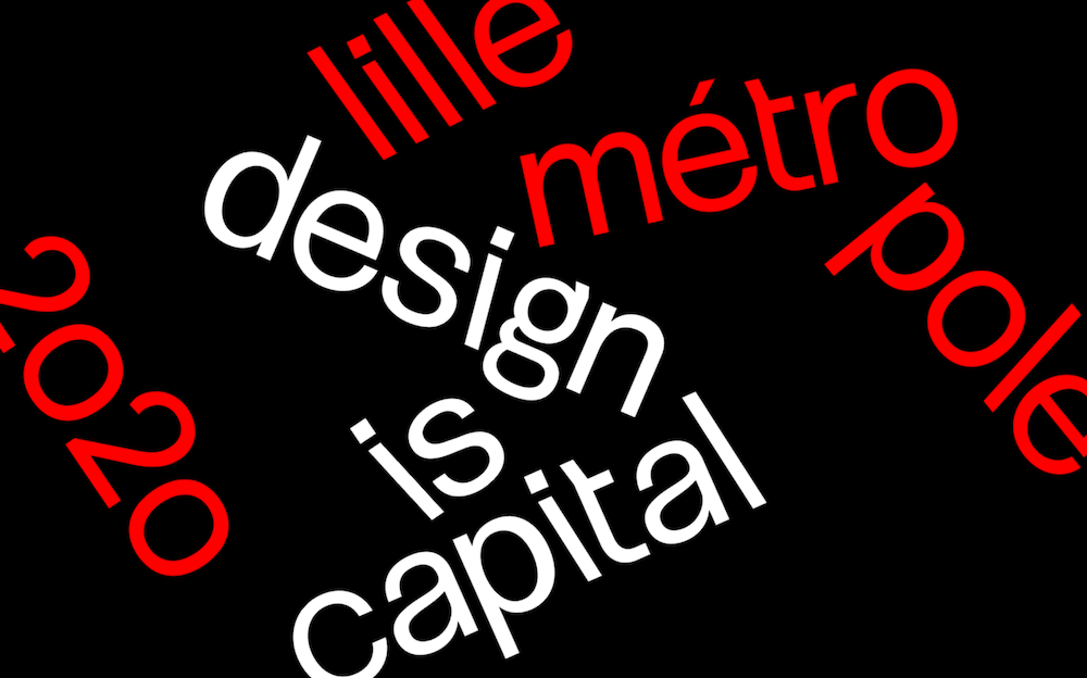 Design is Capital