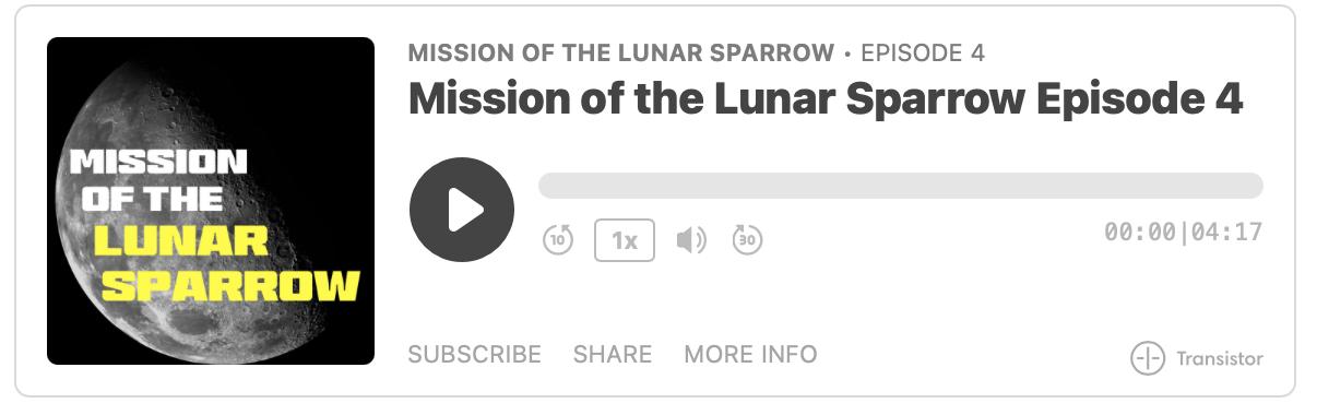 Lunar-Sparrow-EP4.png