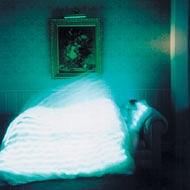 Looph light sleeper duvet