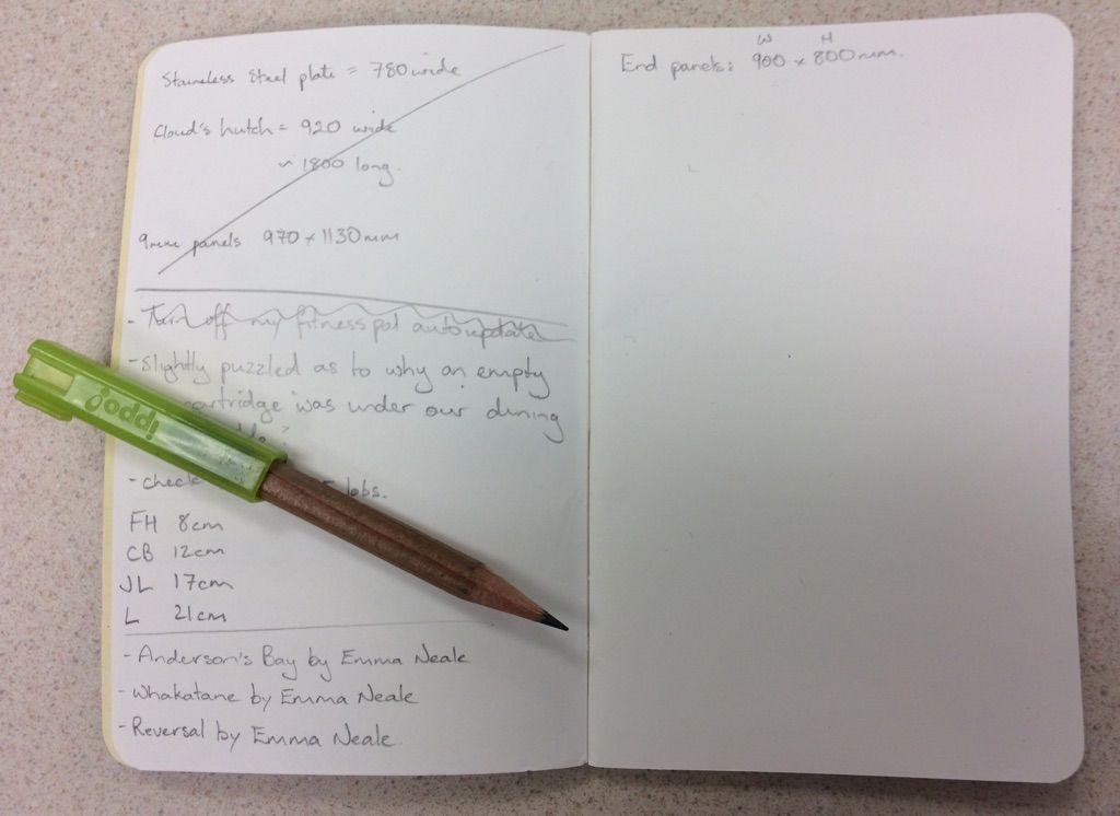 ssc-pencil
