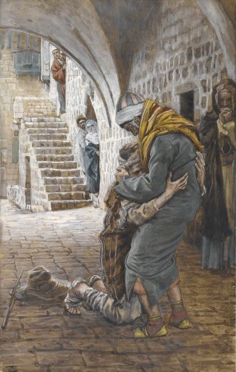 Return_of_the_Prodigal_Son-James_Tissot