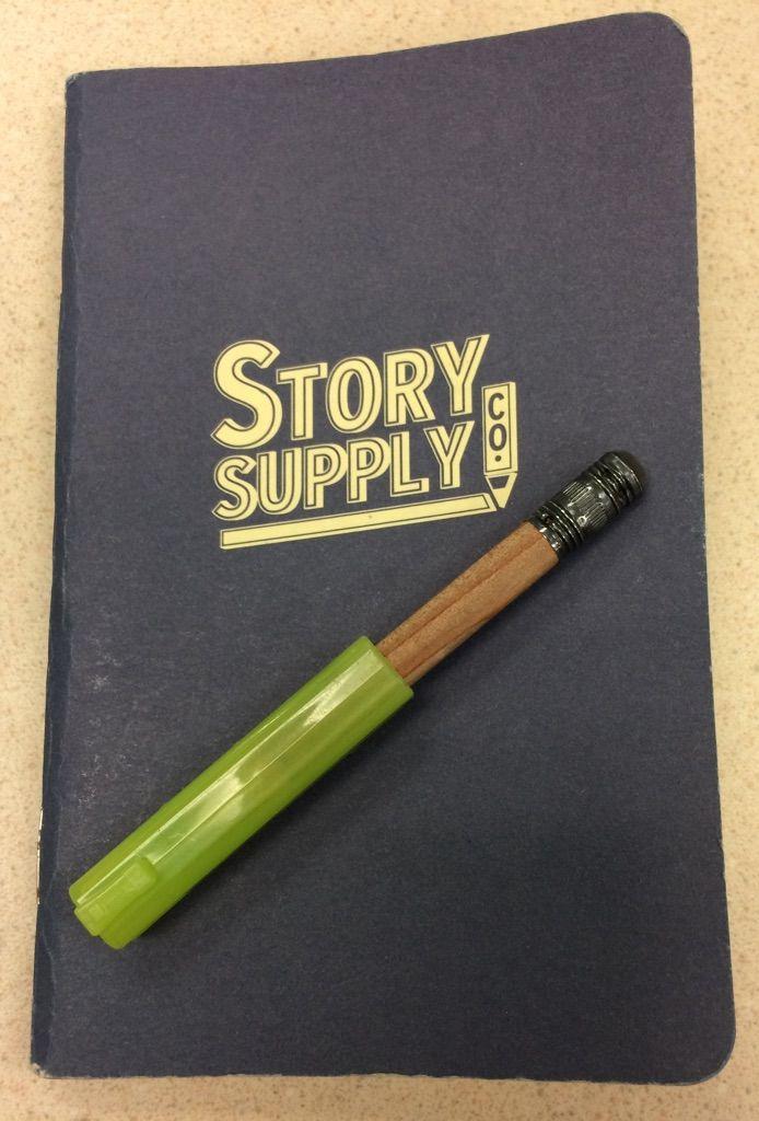 story-supply-notebook