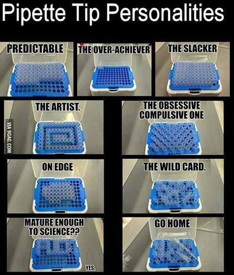 pipette-tip-personalities