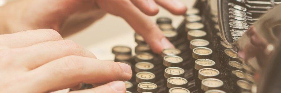writing-voice