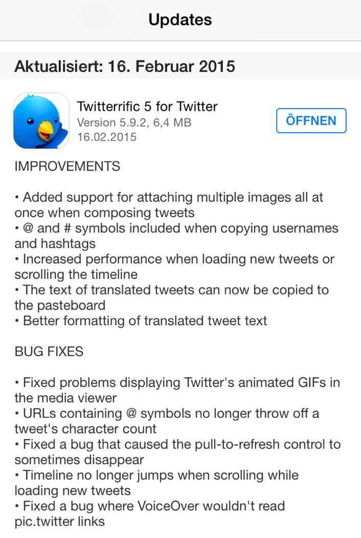 Twitterrific 5.9.2