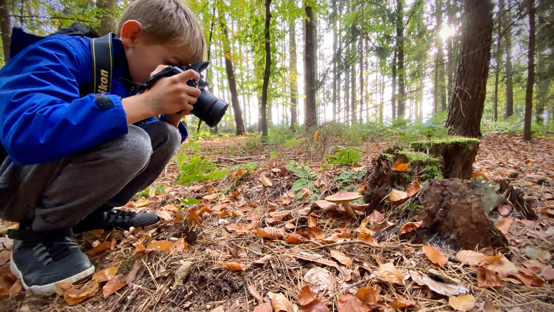 Kamera: iPhone 11 Pro Max - 14 mm