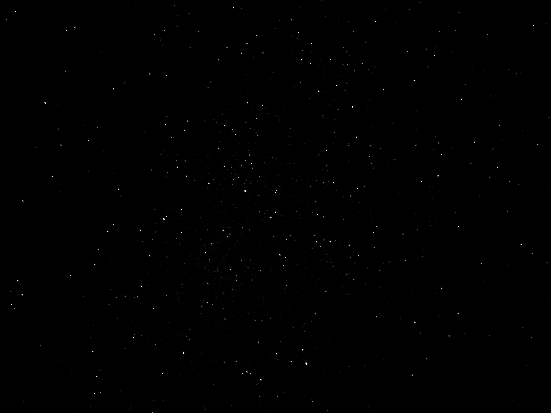 Kamera: iPhone 11 Pro Max - 26 mm - 30 Sekunden - Stativ