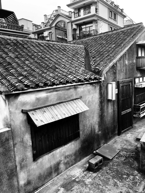 location spotting - shengsi caiyuan
