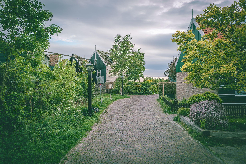 marken streetview