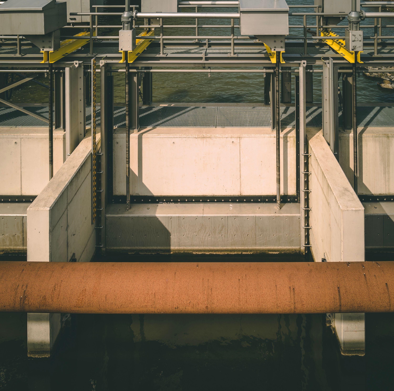 diemerzeedijkdam