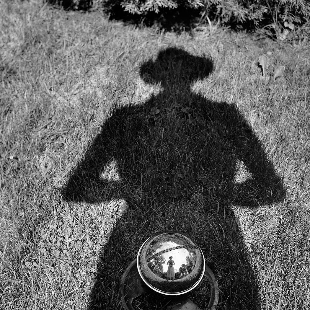 inspired-by-vivian-maier-6