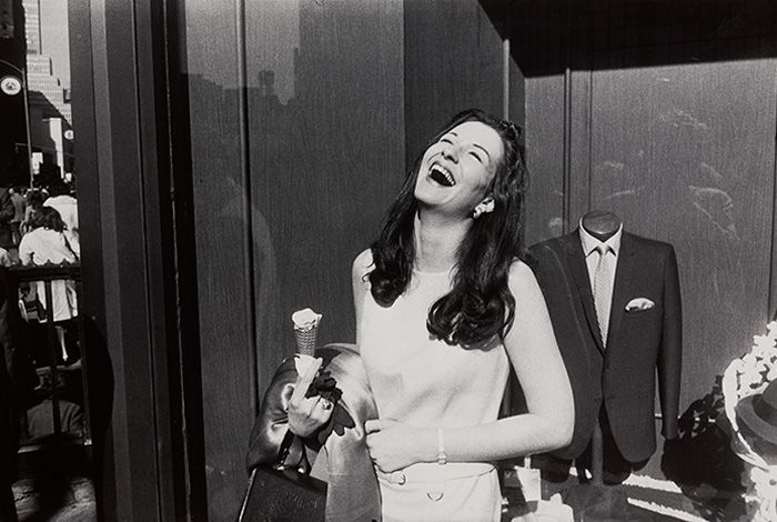 hero-winogrand