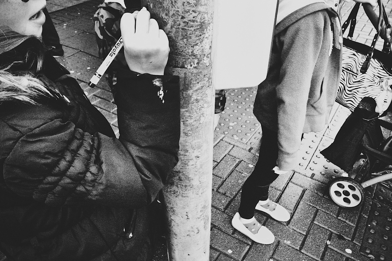 street-photography-ricoh-gr5