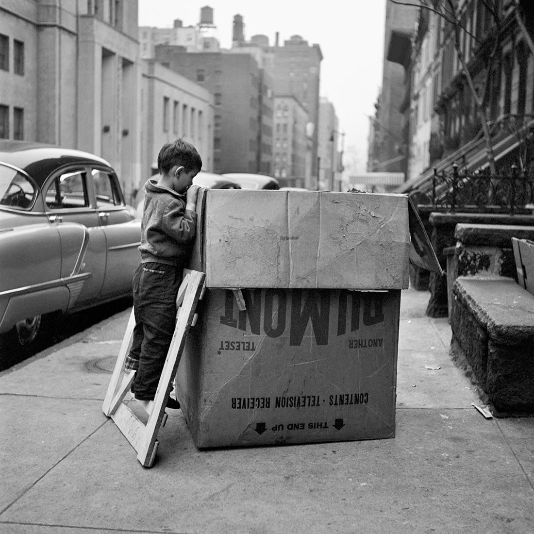 inspired-by-vivian-maier-2