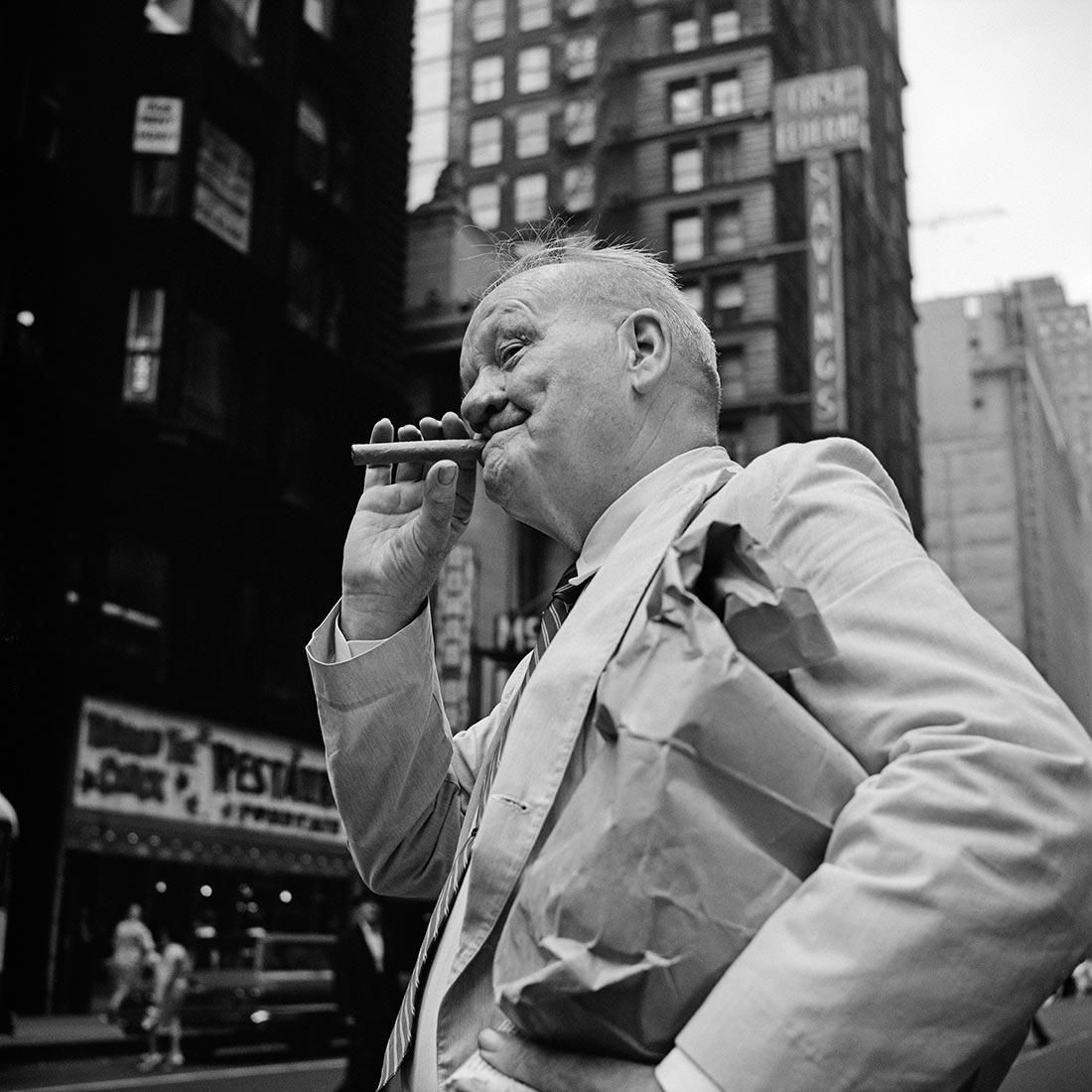 inspired-by-vivian-maier-1