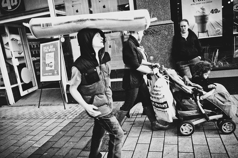 street-photography-ricoh-gr