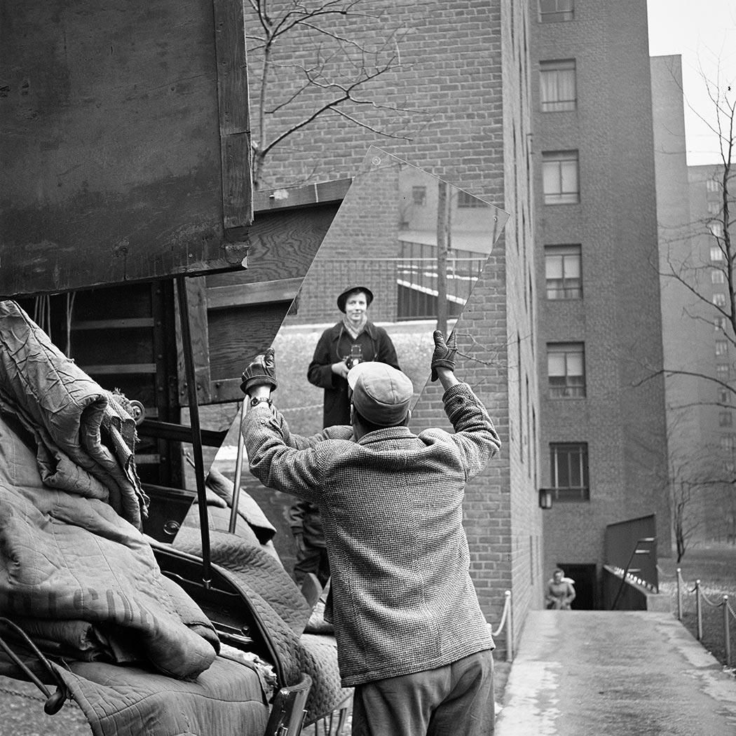 inspired-by-vivian-maier-7