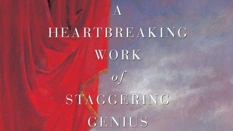 pA Heartbreaking Work of Staggering Genius