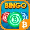 Bitcoin Bingo - Win FREE Bitcoins!