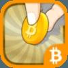 Bitcoin Scratcher - Win FREE Bitcoins!