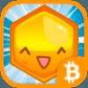 Honey Bitcoins - Win FREE Bitcoins!