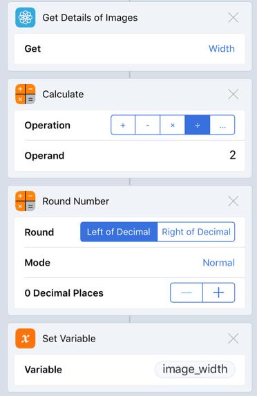 Step 4-7