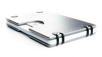 Omega Wallet