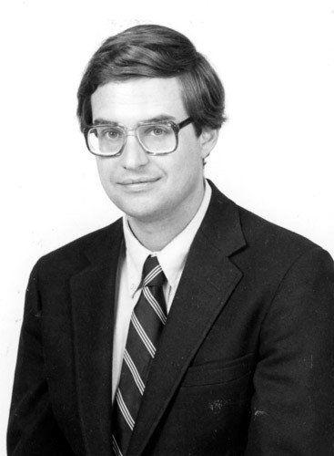 Alexander Sawchuk, au top de sa forme