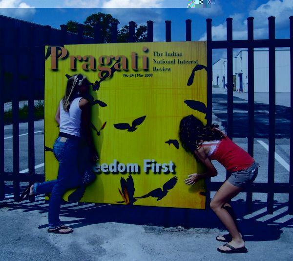 Fans love Pragati