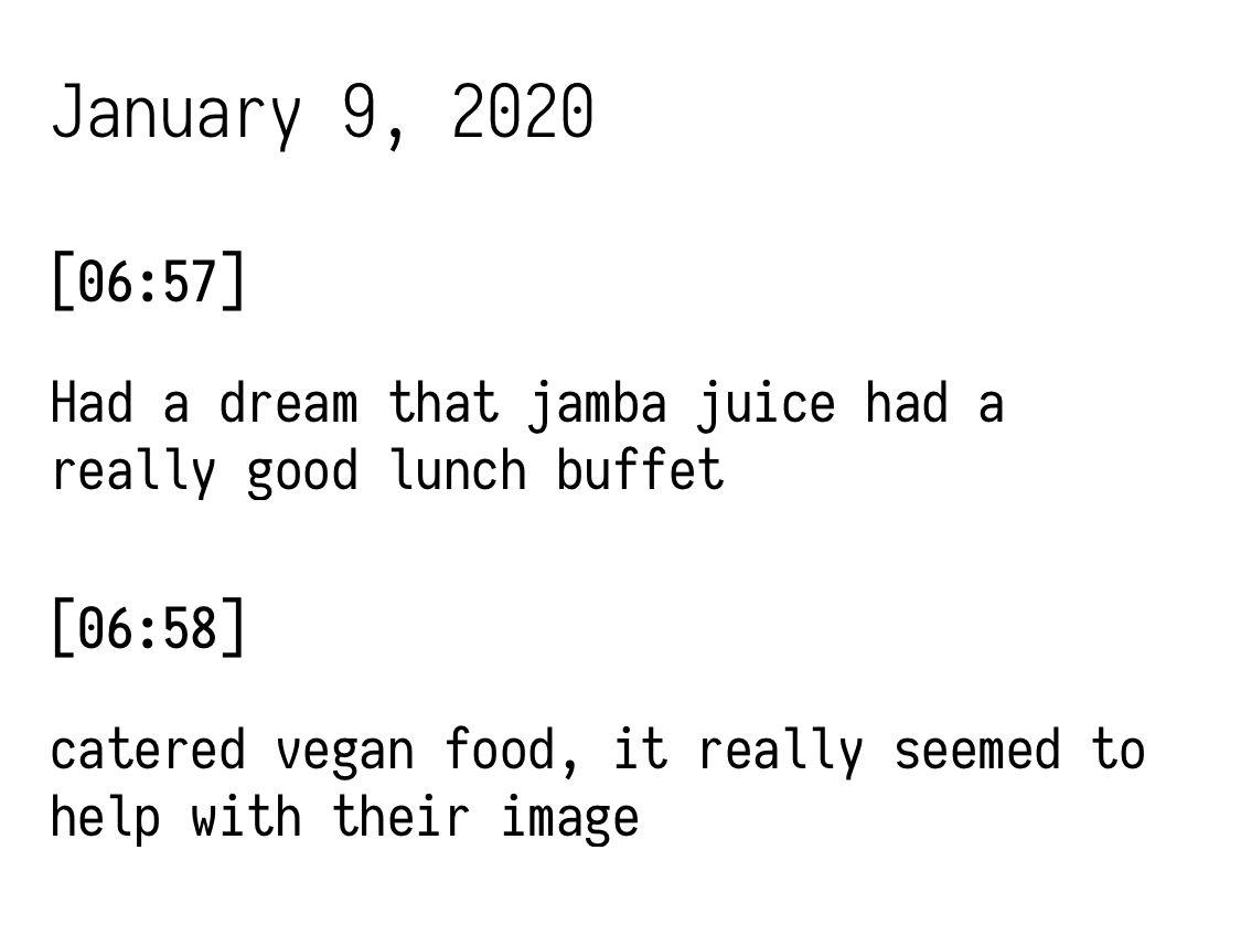 2020-01-09