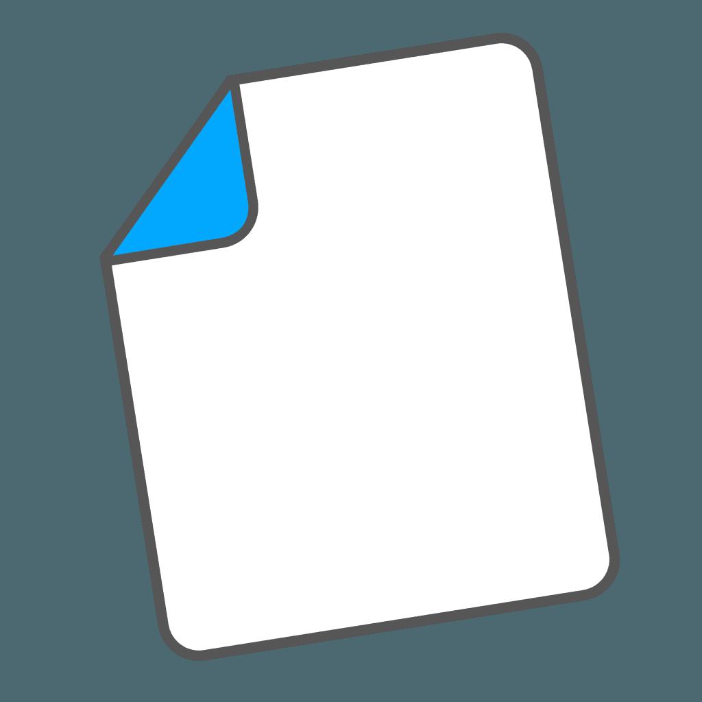 FilePane