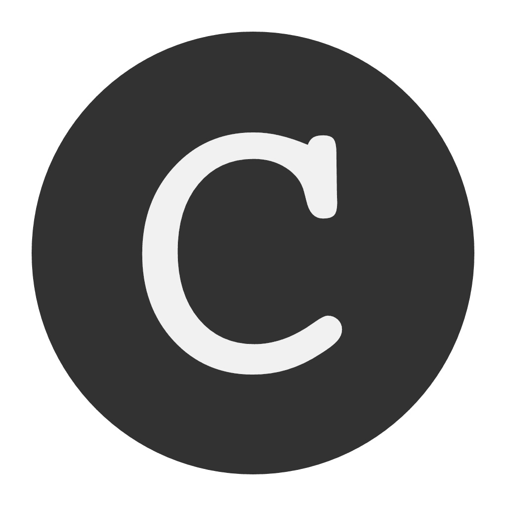 Caret icon