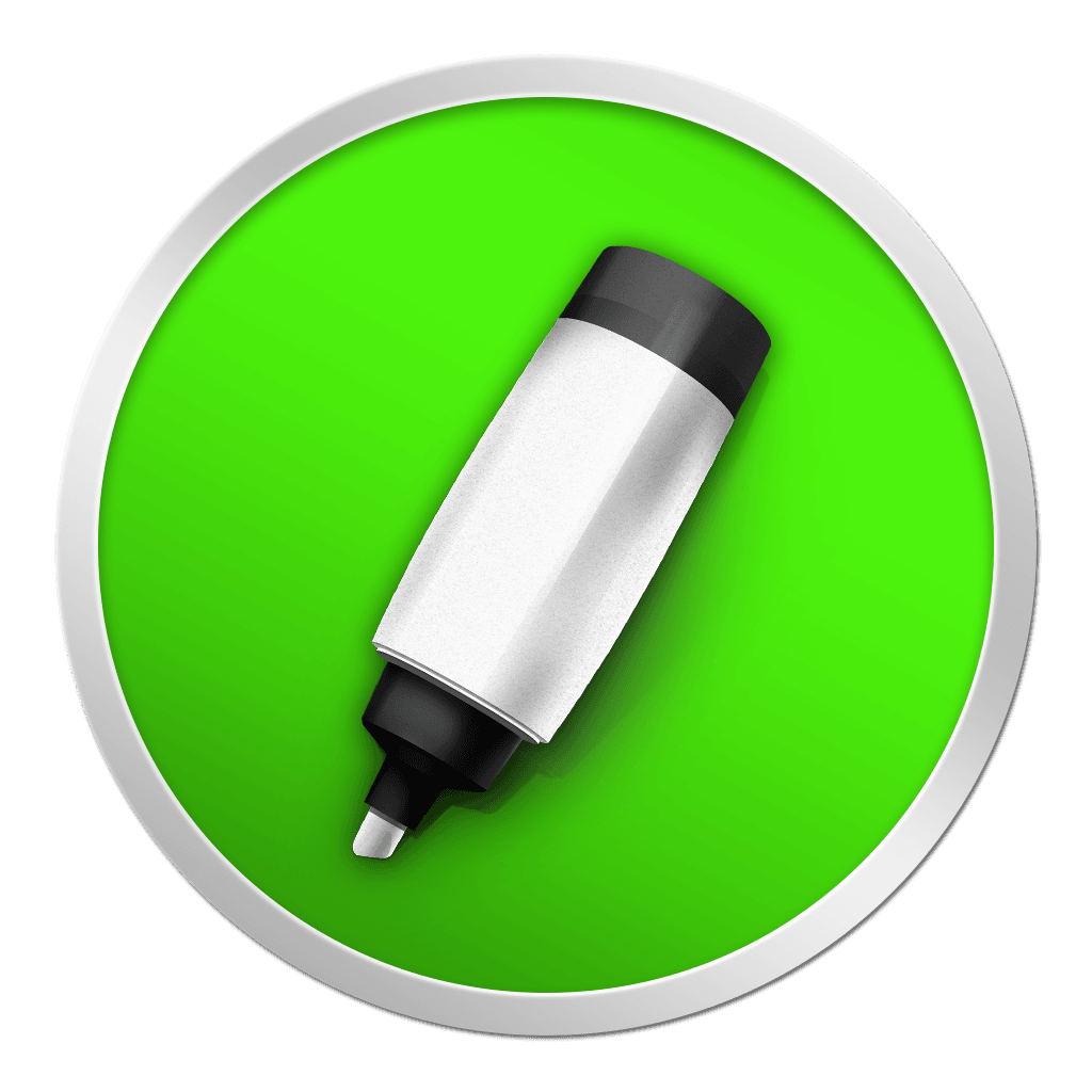 Revisions Icon