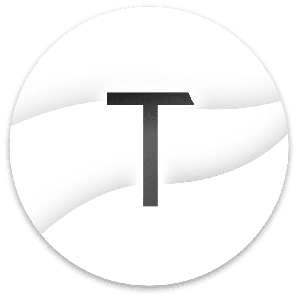 Tabula Icon