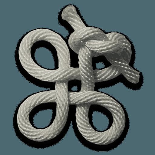 KeyCue icon