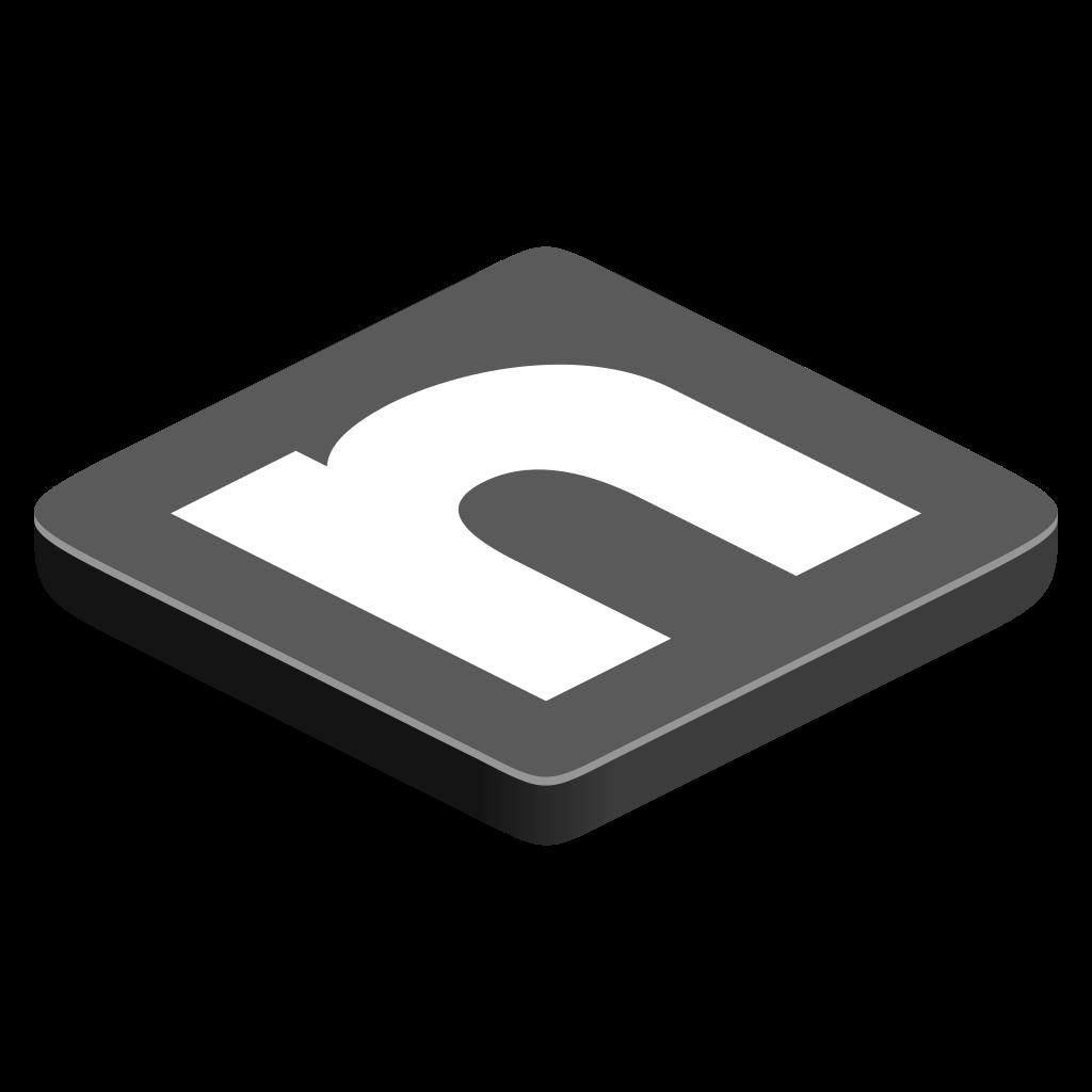 nimblenote icon