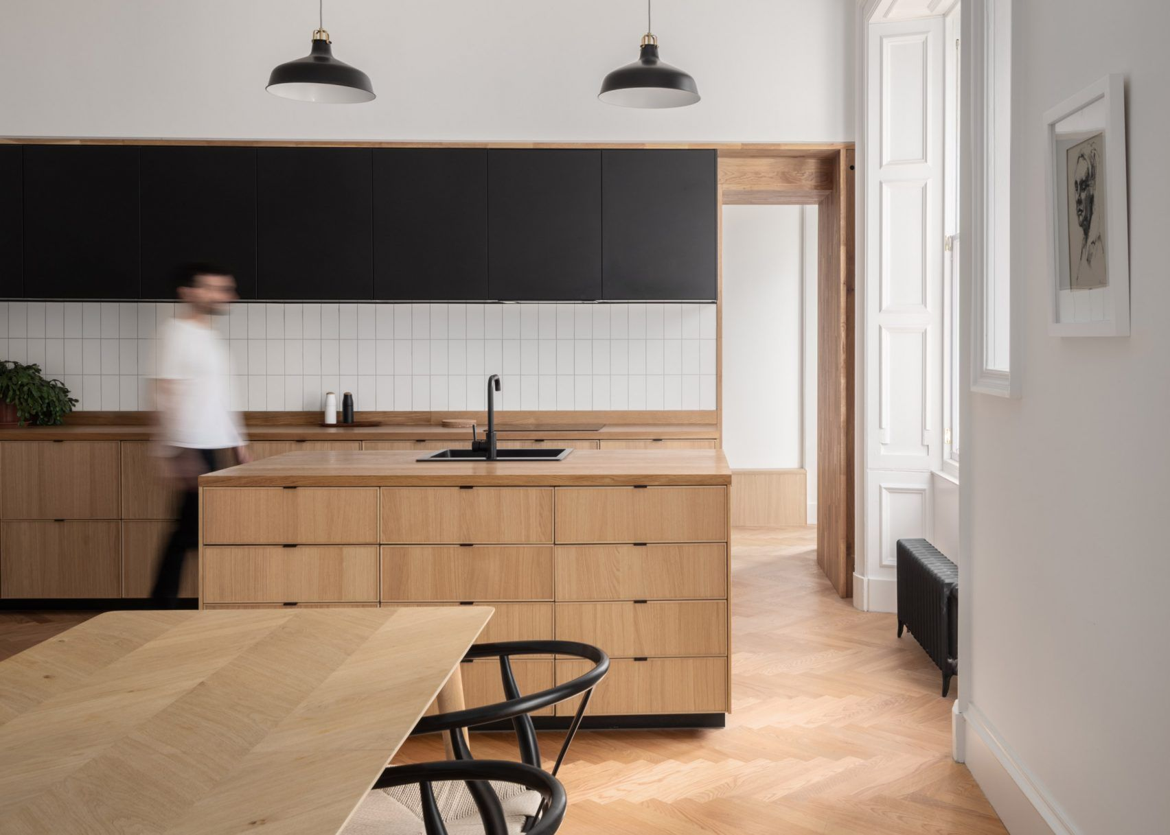 edinburgh-apartment-interiors-luke-mcclelland-joanne dezeen 2364 col 12-1704x1217