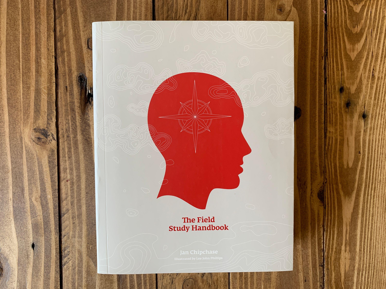 field study handbook