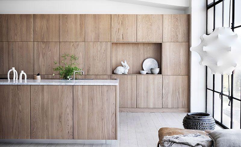 modern-oak-kitchens-by-ballingslov-pufikhomes-5
